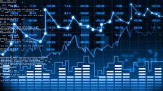 Keuntungan Binary Forex dari Investing