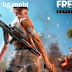 Free fire bg.mobi || Freefirebg Mobi Hack Diamond dan Coins Unlimited Free Fire