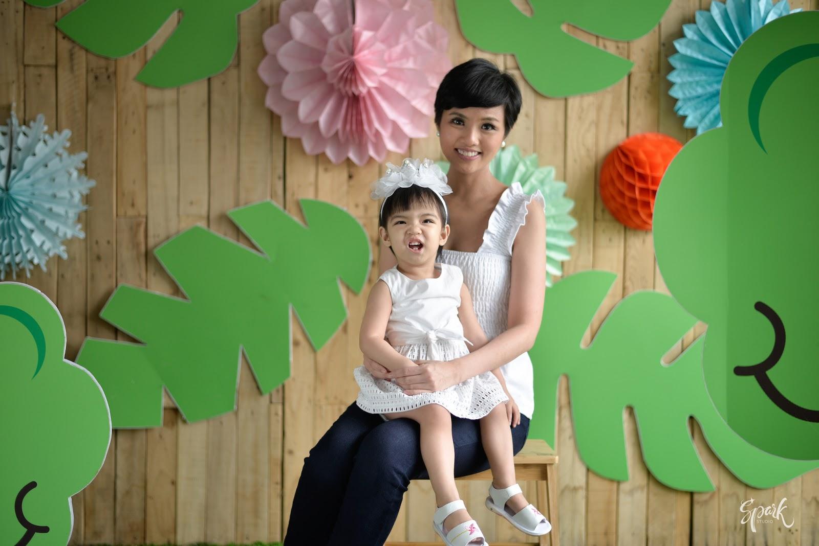 mom-blog-twins-parenting-family 2