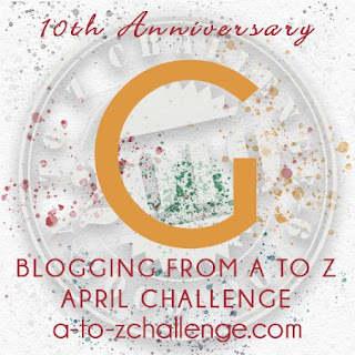 #A to Z Challenge, #BlogChatterA2Z, #AtoZ2019, #AtoZChallenge, shravmusingswrites, Indian Mythology