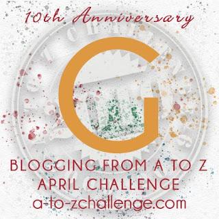 #A to Z Challenge, #BlogChatterA2Z, #AtoZ2019, #AtoZChallenge, shravmusingswrites, Indian Mythology