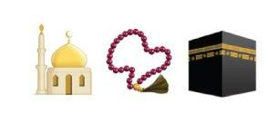 https://4.bp.blogspot.com/-_wVxRFtutFQ/V9uacb7PqtI/AAAAAAAACnY/I32Lthxh2PwT5M_cuhGblXj6SCWwWoEPACLcB/s1600/iemoji-islam-emoji.jpg