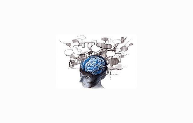 Pengertian, Fungsi, Dimensi dan Jenis Ideologi
