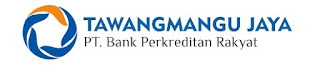 Jatengkarir - Portal Informasi Lowongan Kerja Terbaru di Jawa Tengah dan sekitarnya - Lowongan dari PT BPR Tawangmangu Jaya Karangayar