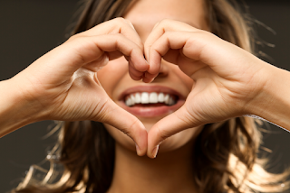 Relationship between Dental Health and Gums with Heart Health