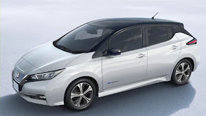 衝撃!電気自動車の所有コストはすでに日米英でガソリン車より安い!(海外の反応)