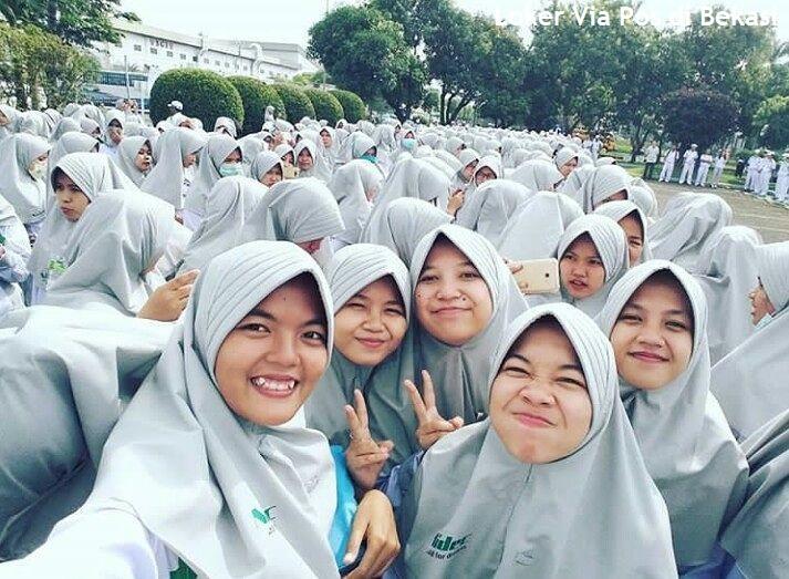 Loker Via Pos Kawasan MM2100 PT.Higashifuji Indonesia (NIDEC GROUP)