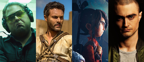 in-theaters-war-dogs-ben-hur-kubo-and-the-two-strings-imperium
