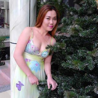 CLB MBBG Việt Nam tìm trai trẻ vui vẻ