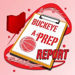 2019 Buckeye Prep Power Rankings