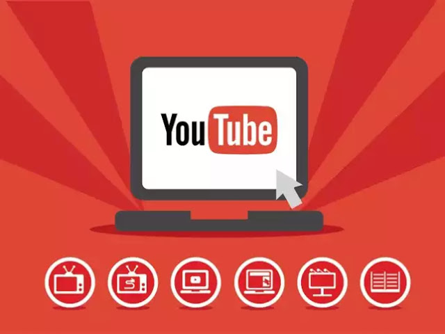 टॉप 10 youtube apps यूट्यूब विडिओ बनाने के लिए