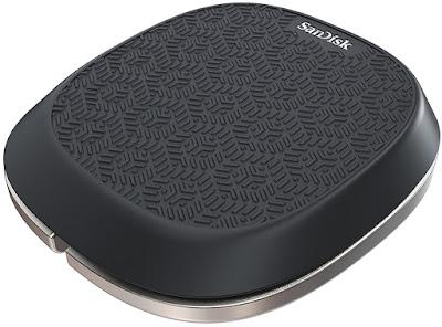 SanDisk iXpand de 64 GB