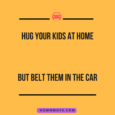 road safety slogans and posters