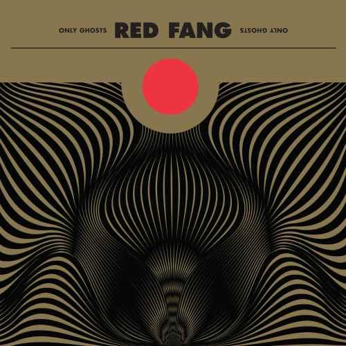 "RED FANG: Όλες οι λεπτομέρειες του νέου album και παρουσίαση του single ""Flies"""