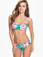 xenia deli sexy swimwear models