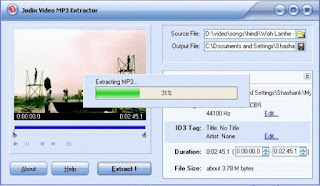 download video mp3 extractor 2016 free