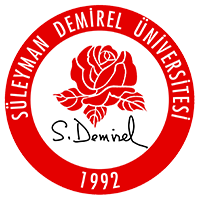 Süleyman Demirel Üniversitesi 110 mevsimlik işçi alım ilanı