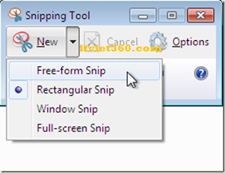 snipping tool win 7 bị mất,snipping tool win 7 free download,download snipping tool win 10,tải snipping tool win xp,cách mở snipping tool win 10,down snipping tool win 7,tải snipping tool win 8,phím tắt mở snipping tool,cách sử dụng snipping tool