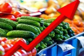 O governo diz que não há inflação - exceto as coisas que as pessoas estão realmente comprando 2