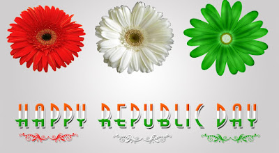 happy republic day pictures 2017