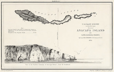 http://www.archives.gov/exhibits/featured_documents/whistler_etching/images/anacapa_island_etching.jpg
