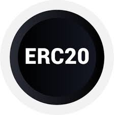 ERC-20 tokens 2018
