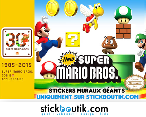 http://www.stickboutik.com/stickers_nintendo.php