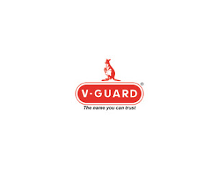 v guard industries Find v-guard industries ltd in kulanada, pathanamthitta with reviews, address,phone number from quickerala.