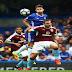 Prediksi Burnley vs Chelsea, Liga Premier Inggris