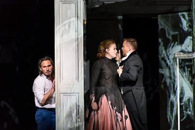 Mozart: Don Giovanni - Mariusz Kwiecien, Rachel Willis-Sørensen, Pavol Breslik  - Royal Opera - (C) ROH. Photo by Bill Cooper