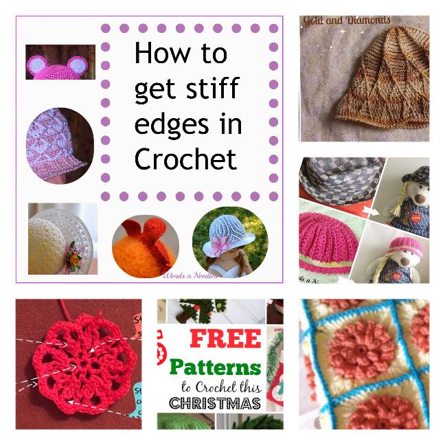 best crochet project 2014