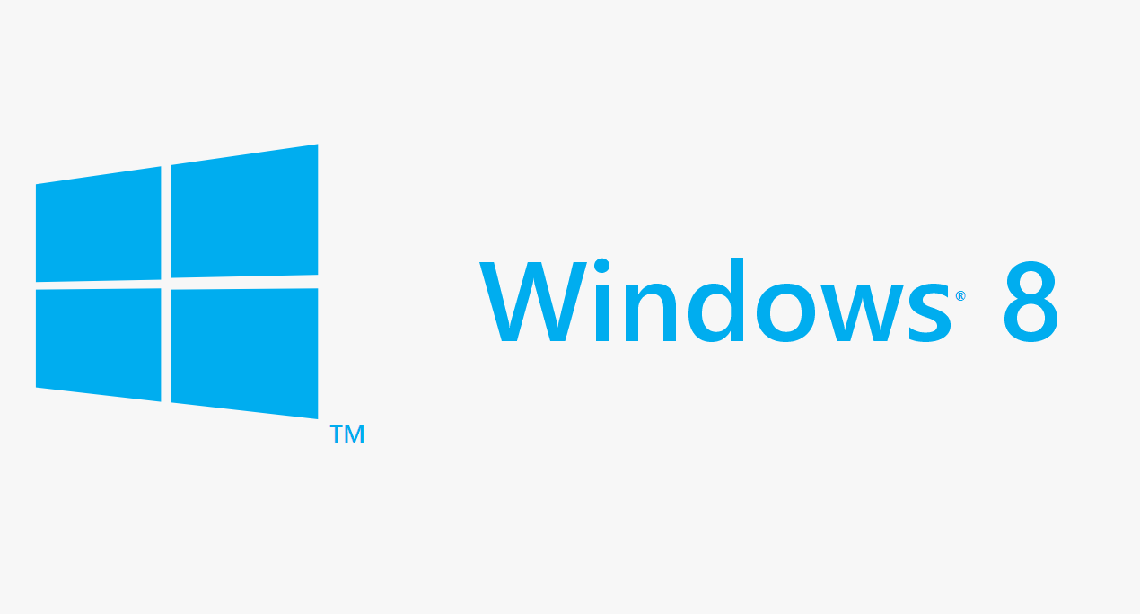 product keys for windows 8.1