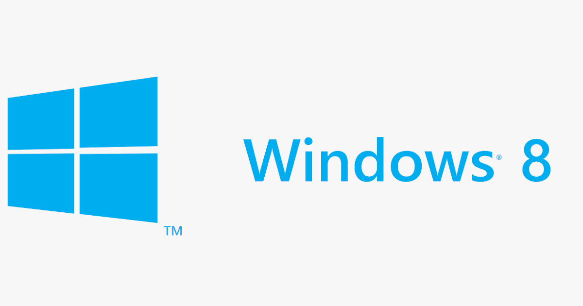 windows 8 enterprise evaluation activation crack