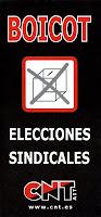 Rioja Salud Riojasalud Seris Hospital San Pedro Boicot Eelecciones sindicales