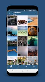 StorySave Pro v1.23.1 Latest APK