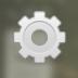 Cara melihat isi folder di terminal pada Ubuntu Server - Perintah Dasar Linux