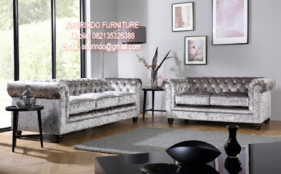 CLASSIC SOFA-SOFA CLASSIC FRENCH FURNITURE INDONESIA