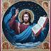 Felizes de nós se cumprirmos  os preceitos do Senhor, na concórdia da caridade