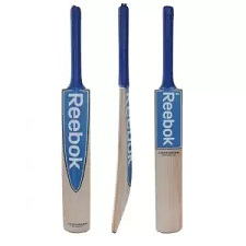 Reebok Cricket Bats- Flat 50% to 70% Discount starts Rs.2263 @ Amazon