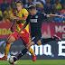 Crónica: Monarcas 1-2 Cruz Azul
