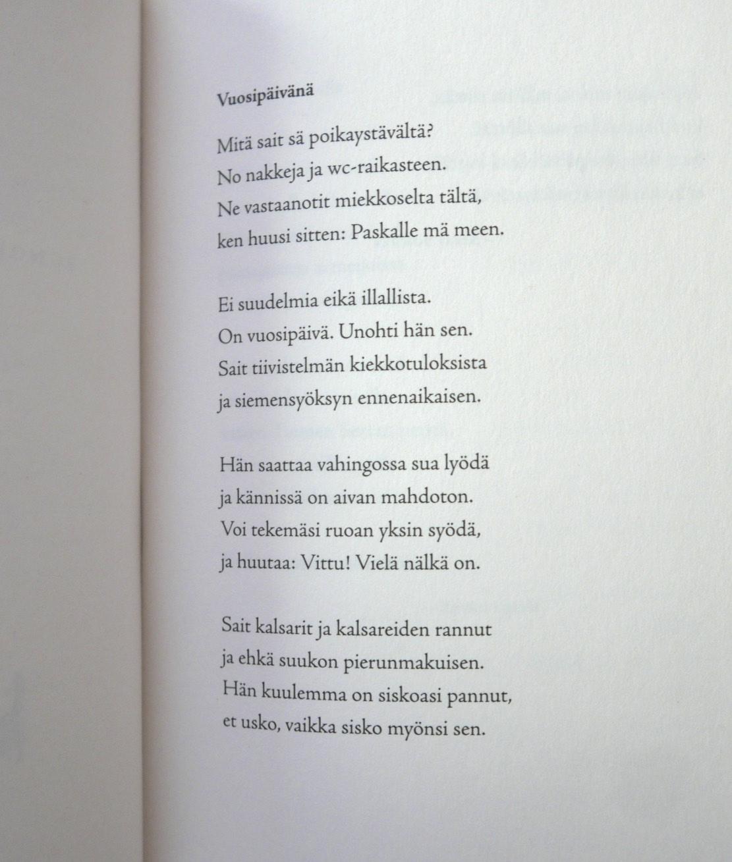 Antti Kylänpää