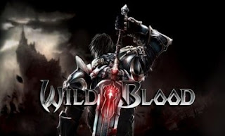 Wild blood mod apk download