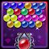 Game bắn bóng cổ điển, chế độ 2 người chơi cực vui qua WIFI - Bluetooth,1000+ level