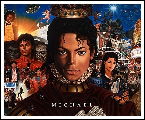 Much too soon michael jackson download video