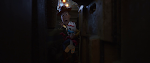 Toy.Story.4.2019.720p.BluRay.LATiNO.ENG.x264-SPARKS-01884.png