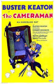 cinema americain autrefois