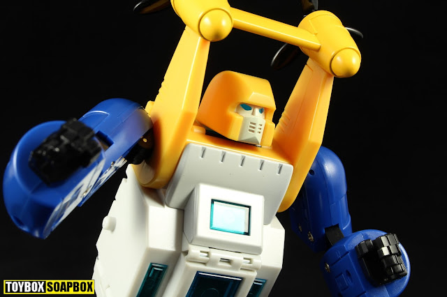 toyworld wavebreak face