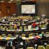 LBV participa de debate mundial e fala sobre educação e inclusão social