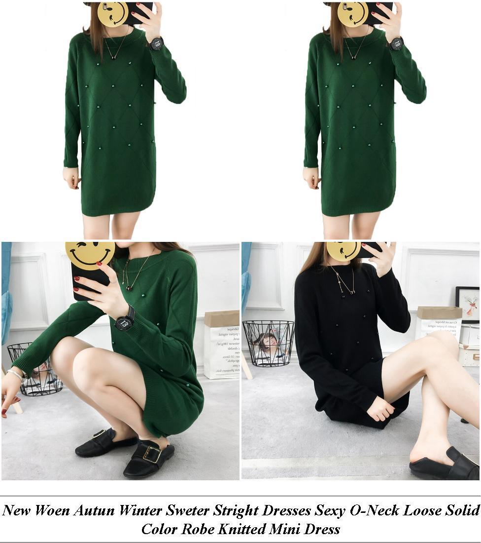 Maternity Evening Dresses Online Usa - Iggest Clothing Sales - Us Formal Dresses