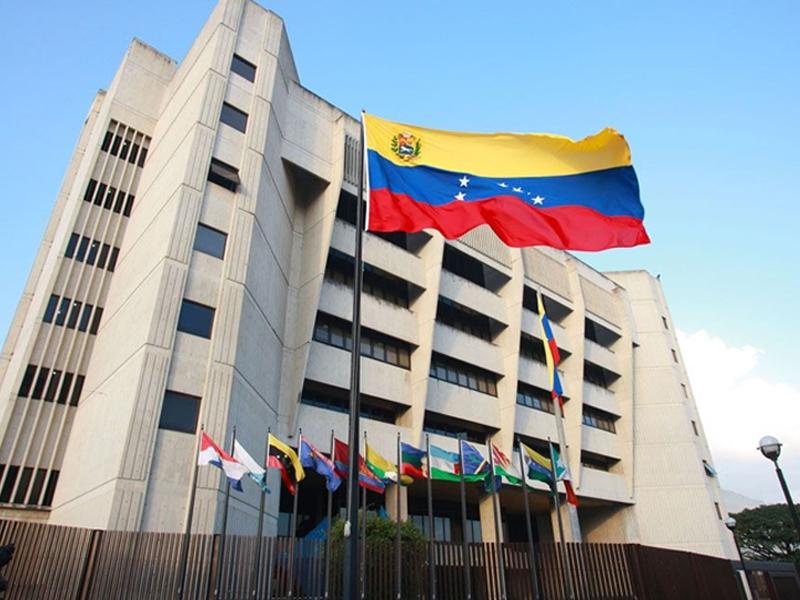 Supremo en Venezuela revoca medidas a opositores